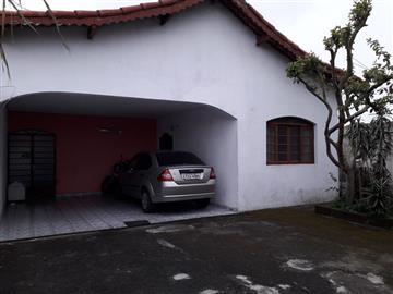 Casas Jardim Santa Teresa ESCRITURA REGISTRADA