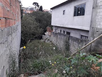 Terrenos Vila Pomar TERRENO!!!!