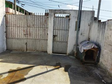 Casas Vila Municipal OPORTUNIDADE!!!