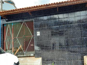 Casas Vila Cintra OPORTUNIDADE!!!