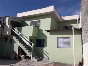 Casas Vila Jundiaí OPORTUNIDADE!!!