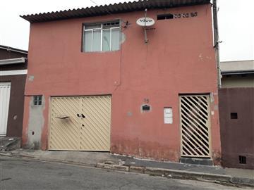 Casas Jardim Camila OPORTUNIDADE!!!