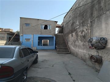 Casas Assobradadas Não Especificado OPORTUNIDADE!!!