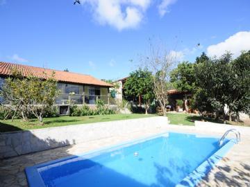 Campos de Atibaia 3065 R$ 500.000,00
