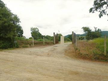 Jardim Colonial 3102 R$ 821.075,00