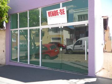 Centro 3125 R$ 480.000,00