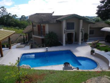 Condomínio Osato 3218 R$ 1.400.000,00