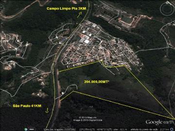 Campo Limpo Paulista 3226 R$ 35,00