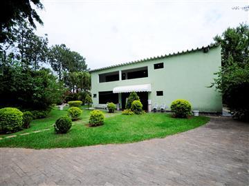 Jardim Terceiro Centenário 3616 R$ 2.800.000,00