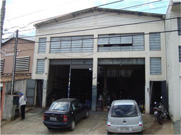 Vila Gíglio 3688 R$ 815.000,00