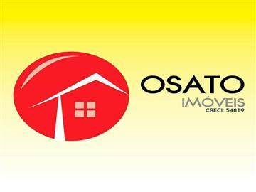 Condomínio Refúgio Saua II 3849 R$ 190.000,00