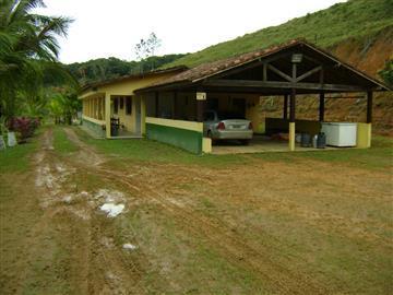 Sete Barras 3853 R$ 3.900.000,00