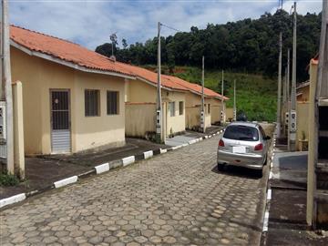 Vila Operária 3875 R$ 160.000,00