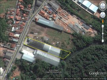 Ponte 3909 R$ 4.500.000,00