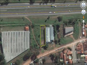 Jardim dos Pinheiros 3916 R$ 500.000,00