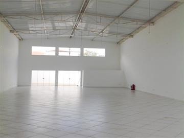 Centro 4026 R$ 1.200.000,00
