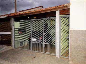 Alvinópolis 4039 R$ 530.000,00