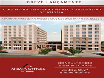 Alvinópolis 4043 Consulte-nos