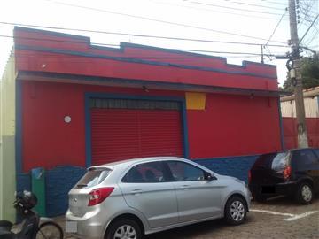 Centro 4102 R$ 3.000,00