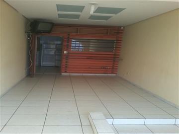 Centro 4152 R$ 650.000,00