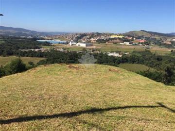 Condominio Serra da Estrela 4195 R$ 198.000,00