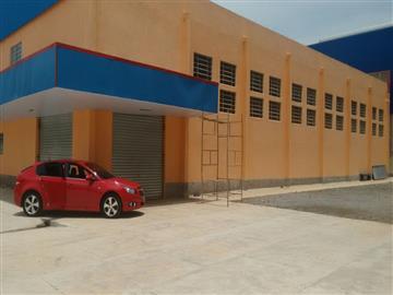 Centro 4238 R$ 13.000,00