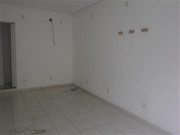 Centro 4261 R$ 2.500,00