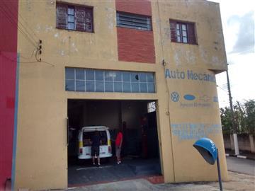 Alvinópolis 4577 R$ 850.000,00