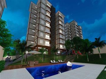 Belvedere 4723 R$ 225.000,00