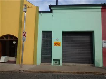 Centro 4798 R$ 639.000,00