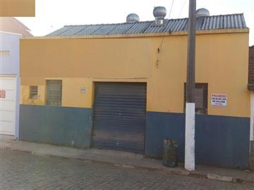 Centro 4811 R$ 180.000,00