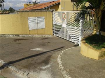 Casas em Condomínio Atibaia/SP
