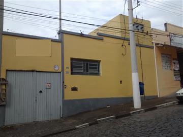 Centro 4863 R$ 7.500,00