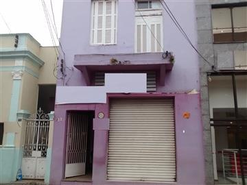 Centro 4864 R$ 800.000,00