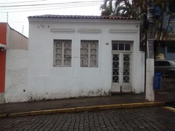 Centro 4868 R$ 3.500,00