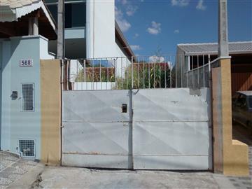 Centro 4921 R$ 270.000,00