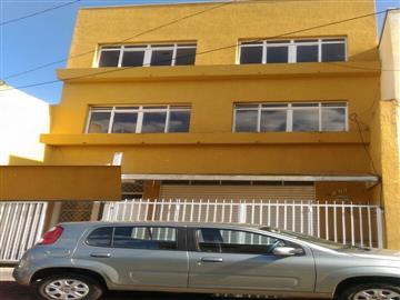 Centro 4991 R$ 1.690,00