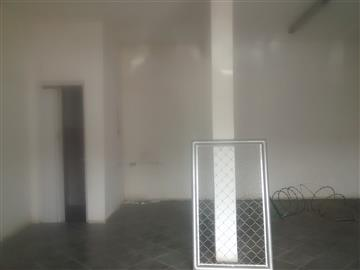 Jardim Imperial 5009 R$ 1.000,00