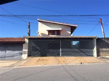 Cerejeiras 5014 R$ 380.000,00
