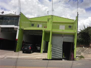 Jardim Imperial 5040 R$ 800.000,00