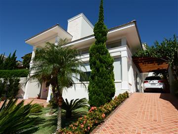 Condomínio Osato 5054 R$ 3.500.000,00