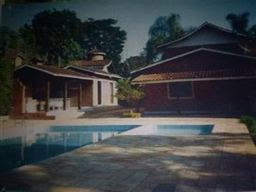 Jardim Estância Brasil 5146 R$ 480.000,00