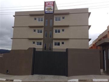 Jardim Colonial 5237 R$ 180.000,00
