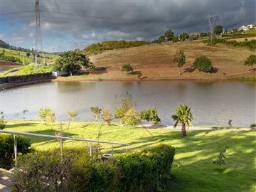 Condomínio Terras da Fazenda Santana 5304 R$ 215.000,00
