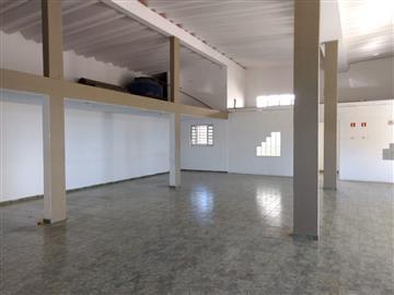 Ribeirão dos Porcos 5331 R$ 26.000,00