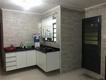 Jardim Imperial 5352 R$ 260.000,00