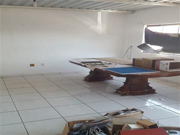 Centro 5365 R$ 1.600.000,00