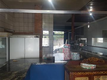 Centro 5382 R$ 2.650,00