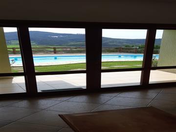 Condomínio Alpes D Ouro 5385 R$ 13.000,00