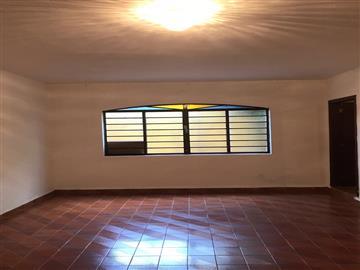 Alvinópolis 5427 R$ 950.000,00